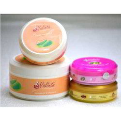 Valinta Cold Cream, Pack Size: 100 Gm, 20 Gm, for Personal