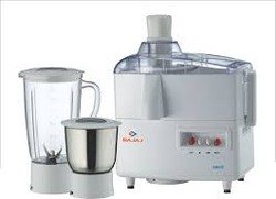 Electric Juicer At Best Price In India