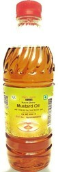 Mustered Oil Good Mustard Oil, 3252776 ,Packaging Type: 3252784