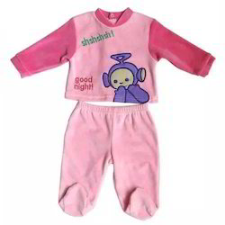 02b7c8995581 Baby Suits at Best Price in India