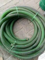 PVC Water Pipe
