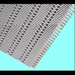 Rexnord Modular Belt