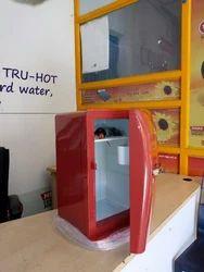 Anusam Traders, Tiruppur - Wholesaler of Solar Water Heater and