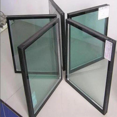 uk availability d8403 fc3e0 Dgu Glass
