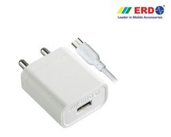 White Erd- Tc50- 2amp Charger