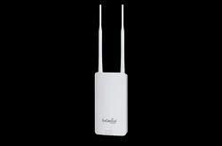Long-Range 2.4 GHz Wireless N300 Outdoor Access Point
