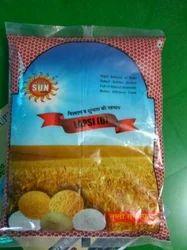 Wheat Atta