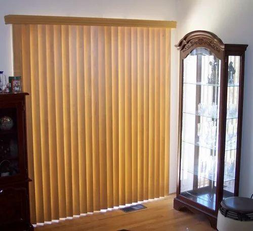Wooden Vertical Blinds Bamboo And Wooden Handicrafts Sufiya