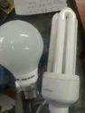 Cfl  led  Bulbs