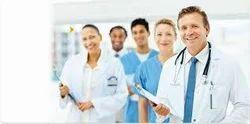 Corporate Offerings Health Care Service