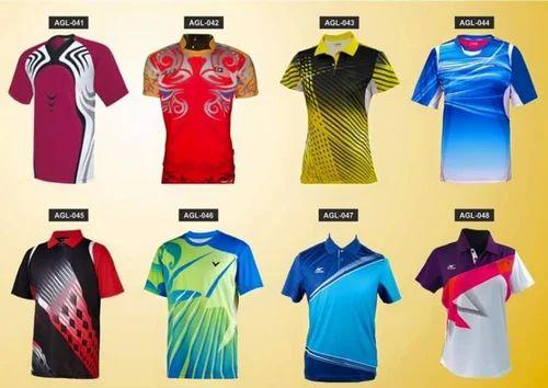 Buy Cricket Jersey T Shirt Pattern Gt 65 Off