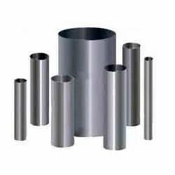 5083 Aluminum Alloy
