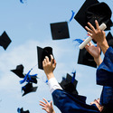 Graduation & High Education Programs