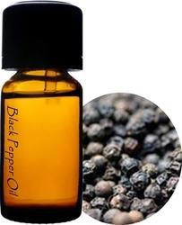 Natural Essential Oil-3