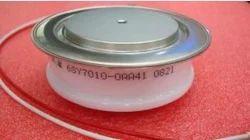 6SY7010-0AA41 Thyristor Disc