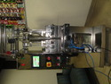 Agarbatti Packaging Machine