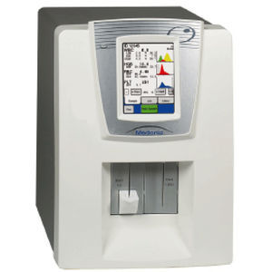 Cell Counter Blood Cell Counter Latest Price Manufacturers