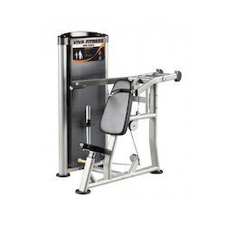 Viva Shoulder Press Machine HS042