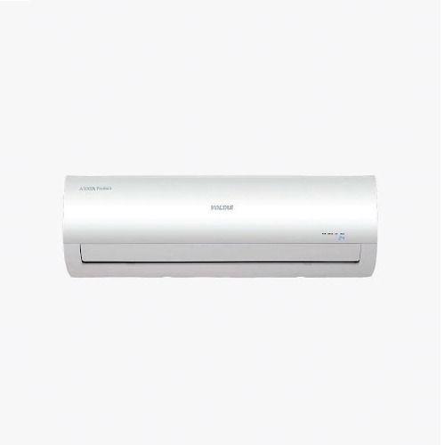 Voltas 1.5 Ton 3 Star Split Air Conditioners