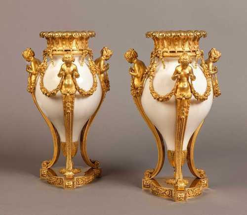 Antique Vases At Rs 200 Piece Shakarpur New Delhi Id 10690210962