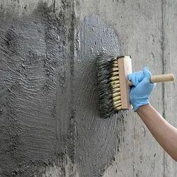 Waterproofing Service Waterproofing Job Work In Indore