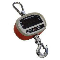 Heavy Duty Hanging Scales