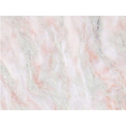 Pink Marble Suppliers Manufacturers Amp Traders In India