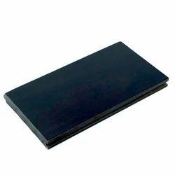 Black Solid IPE Flooring for Residential
