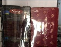 Cotton Mattresses In Gurgaon Haryana Cooton Mattress