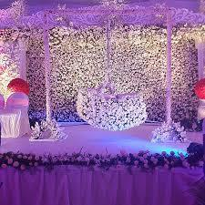 Cradle Ceremony Organiser Event Organizing Event Planning Agency
