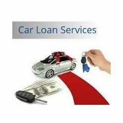 Car Loan Services