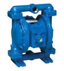 Air operated diaphragm pump in ahmedabad air operated double diaphragm pump ccuart Choice Image