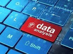 Operational Data Analysis Services