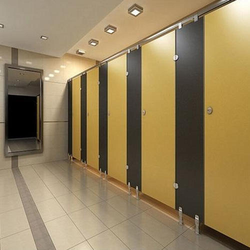Phenolic Panel Toilet Partition Toilet Partition The Elementals Interesting Phenolic Bathroom Partitions Decor