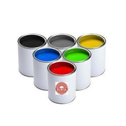 Surya Epoxy Paints