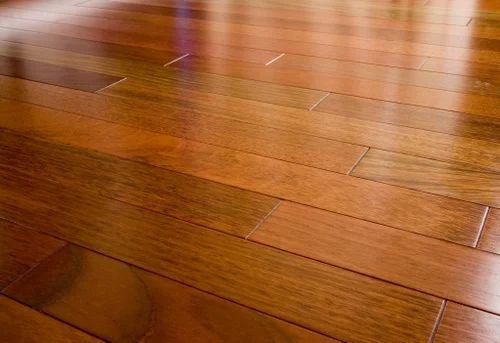 Wooden Flooring Work Wood Flooring Contractors Wooden Flooring
