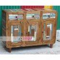 Reclaimed Teak Wood Furniture, Size/dimension: 120x40x90 Cms
