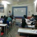CET Entrance Coaching