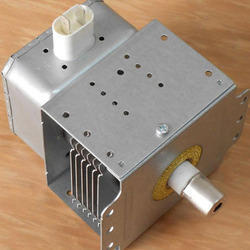 Electric Part Microwave Oven Magnetron, For Owen