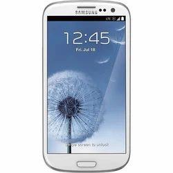 Samsung Mobile Phones Best Price in Dehradun, सैमसंग