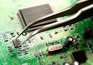 Resultado de imagen de pcb repair