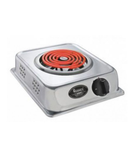 gas gas cooktop with downdraft 30