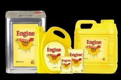 Engine Sunflower Oil