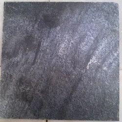 Gray Quartzite Stone