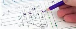 Non Process Hazard Analysis