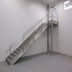 exterior metal staircase prices. steel stairs exterior metal staircase prices