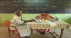 Medical Treatment to all Rural Peoples