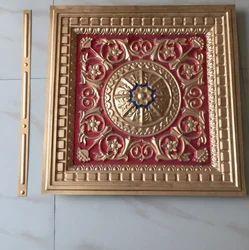 PVC Design Tile