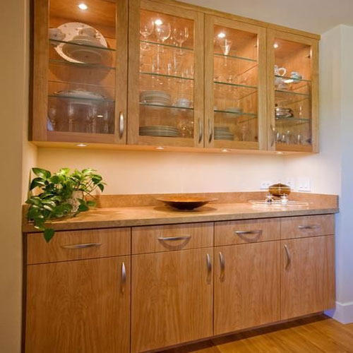 showcase custom kitchens designers long kitchen ny design island remodeling cabinetry