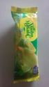 Lime Candy Ice Cream